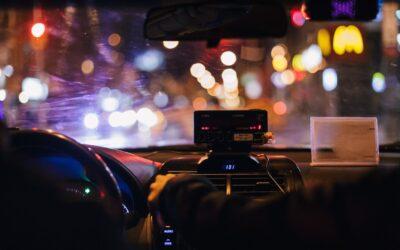 Un llamado urgente para una mejor financiación de las ONG de seguridad vial
